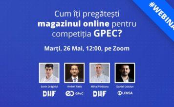 GPEC 2020