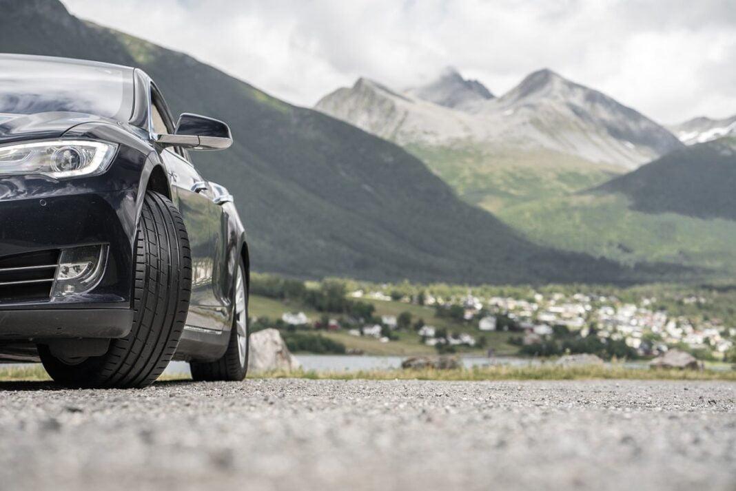 Anvelope Nokian Tyres