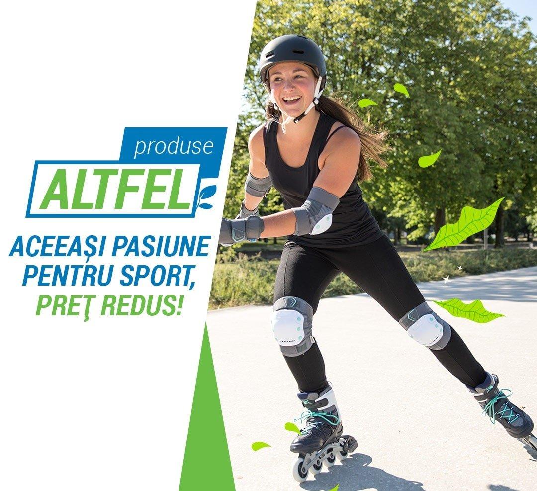 Decathlon Produse Altfel