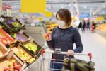 consumator supermarket