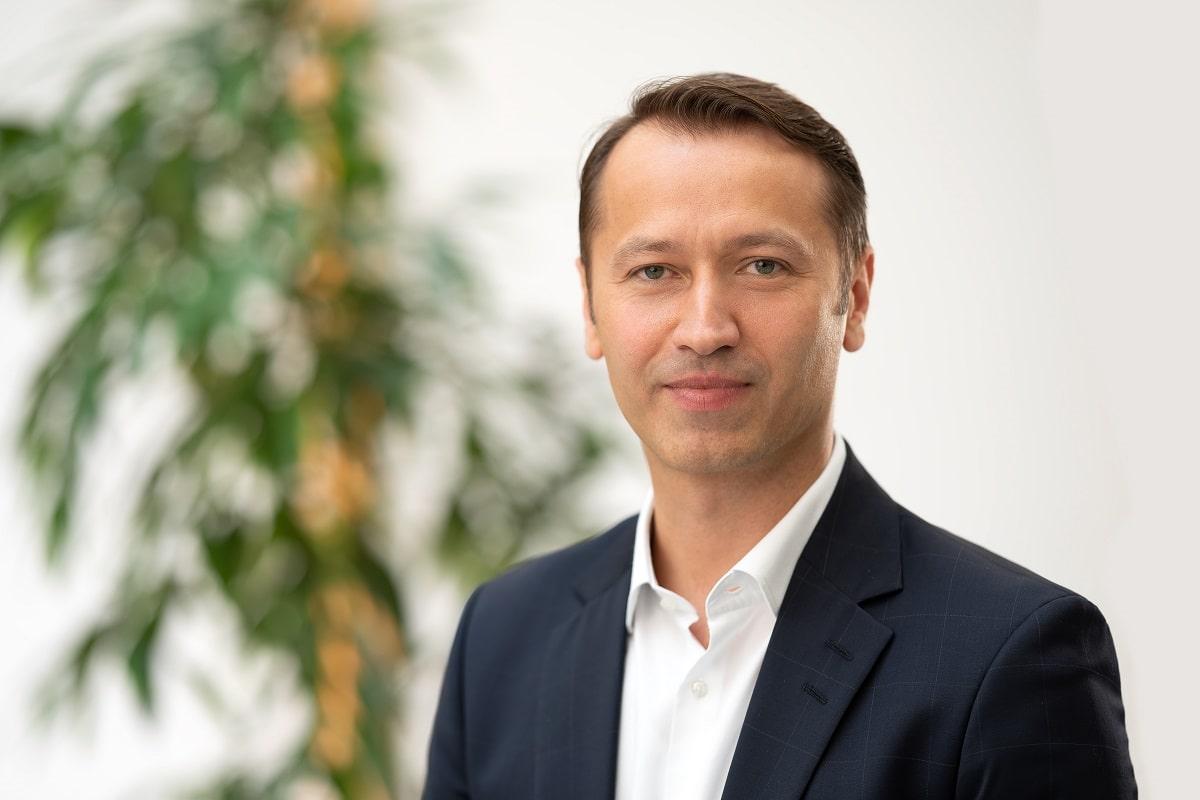 Lucian Radulescu Sony