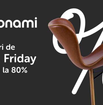 Black Friday Bonami