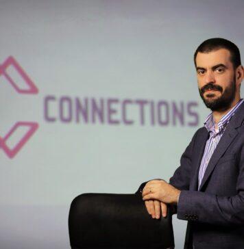 Bogdan Florea Connections