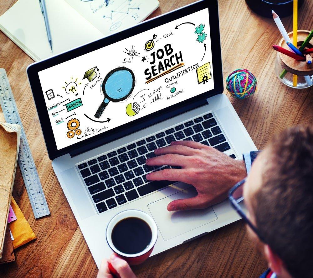cautare loc munca online