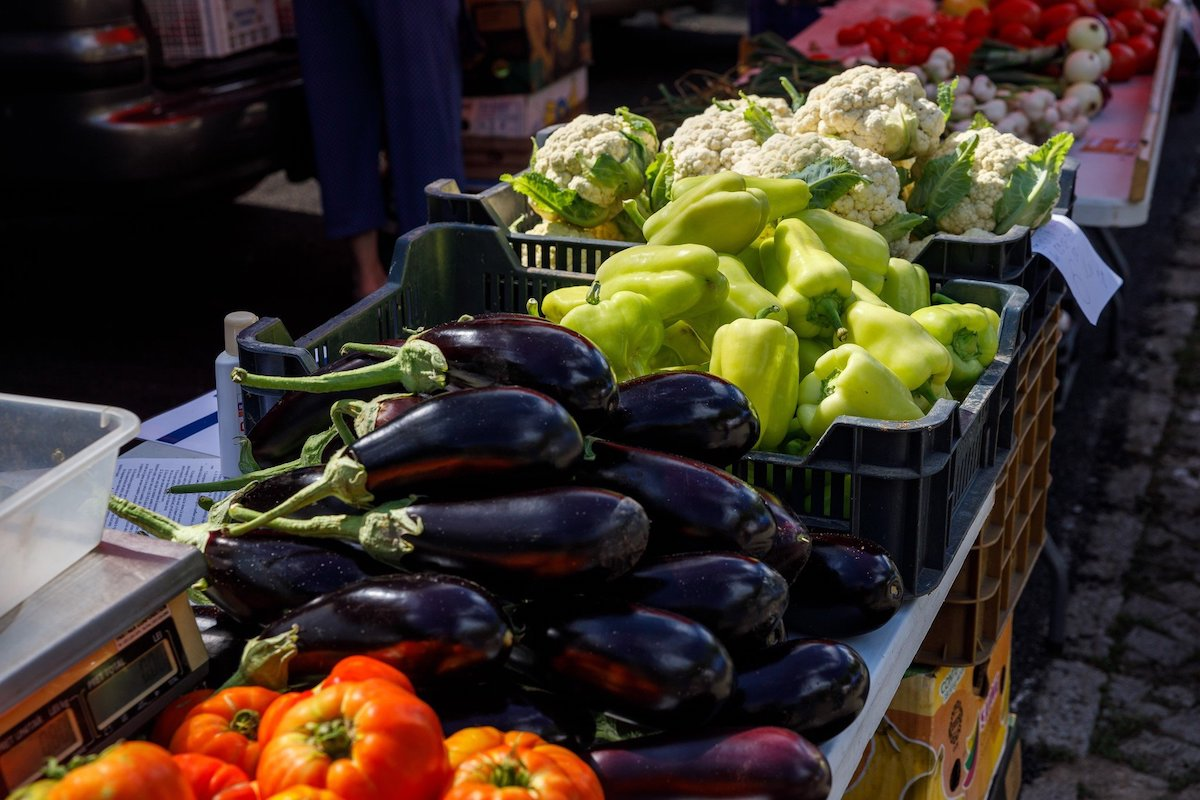 legume piata