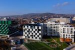 Cluj Business Campus