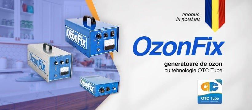 ozonfix