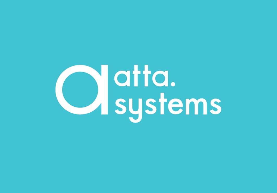 Atta Systems