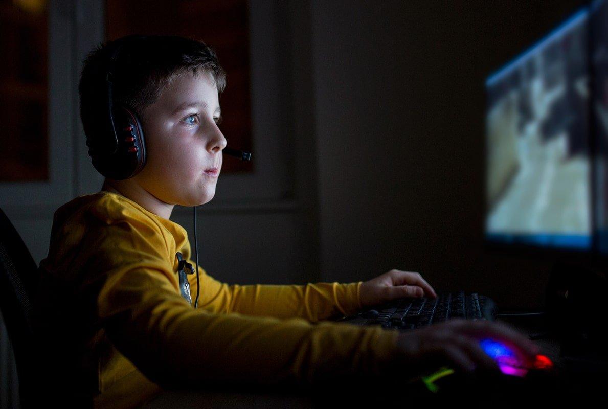 copil online