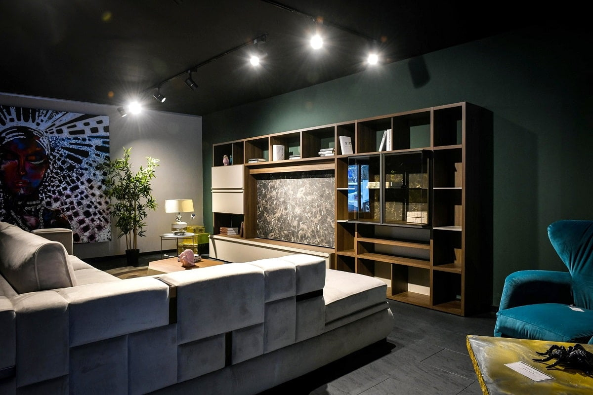 Casa Magica Design Pipera