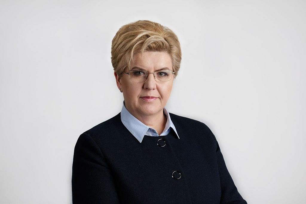 Edit Orban CFO Datacor
