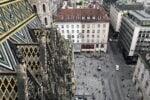 Stephanplatz Viena
