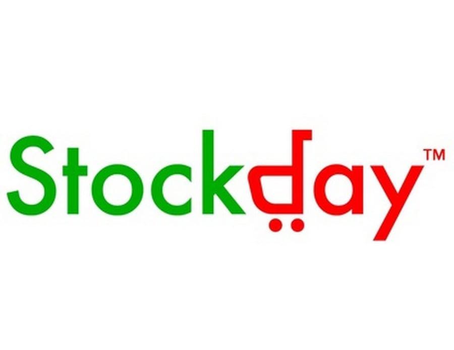 StockDay
