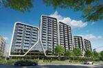 Advanced Architecture Apartments Sofia