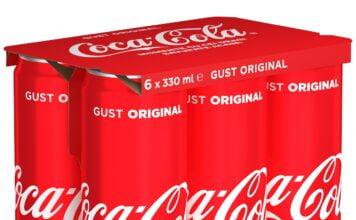 Coca-Cola_KeelClip
