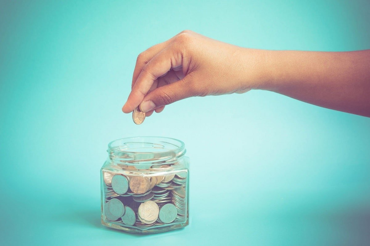 redirectionare impozit bani