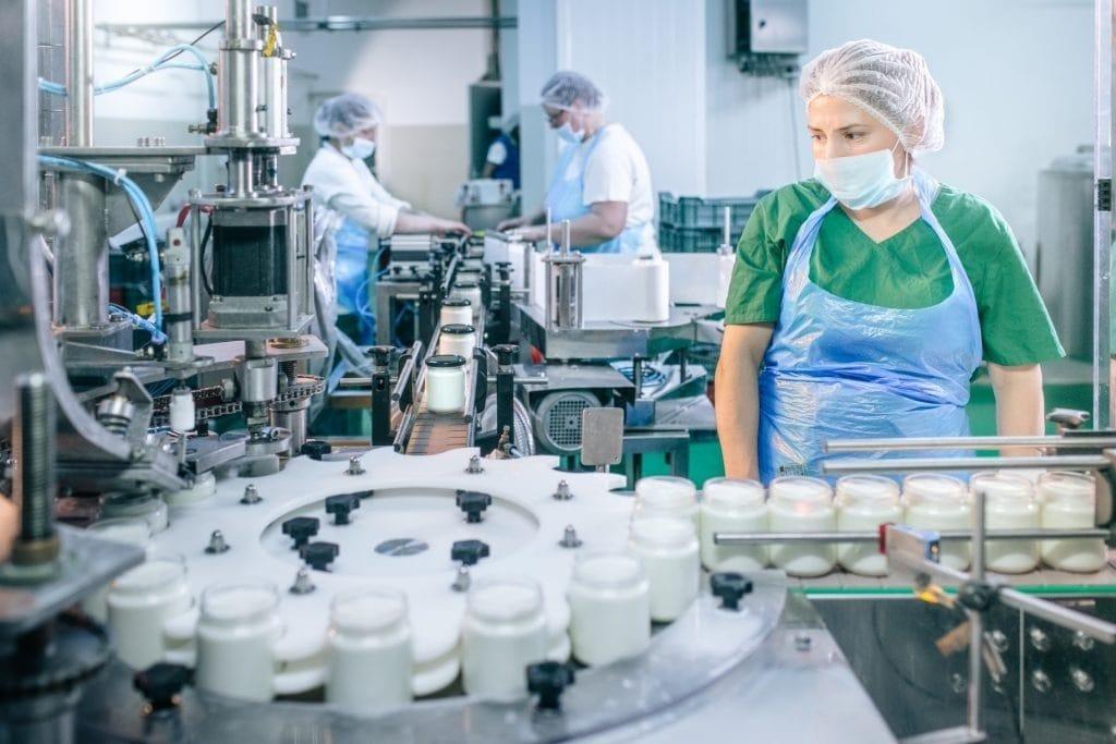 Fabrica Artesana