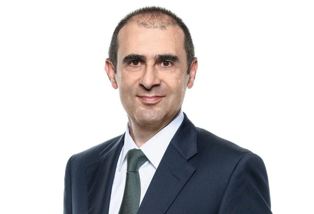 Mustafa Tiftikcioğlu