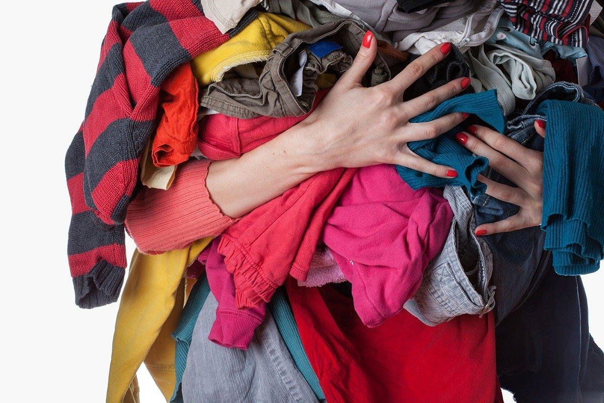 haine purtate