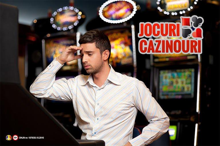 gestionat-pierderi-casino