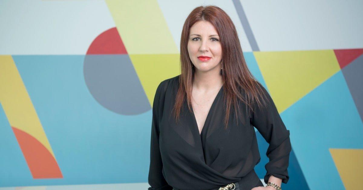 Alina Mitrica, Retargeting Biz