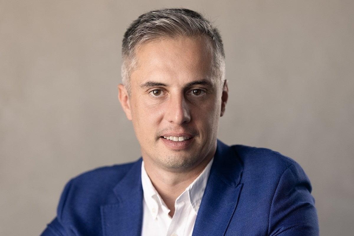 GTS GI_Mihai Stanescu